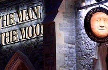 The Man in the Moon - JD Wetherspoon