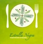 Estrella Negra Restaurant