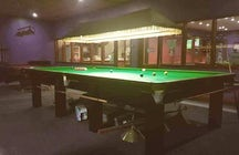 Embassy Snooker Club