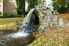 Saint-Donatus Park Leuven