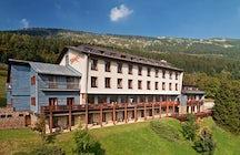 Hotel Adam, Špindlerův Mlýn