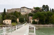 Villa Pompilj