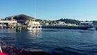 Porto da Ceasa