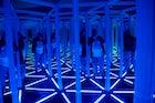 Edinbugh's Camera Obscura & World of Illusions
