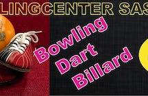 Bowlingcenter Sassnitz