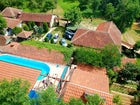 Ethno house Torlaci