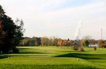 Golfclub Röttgersbach