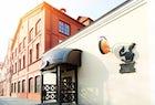 Alivaria Brewery Museum, Minsk