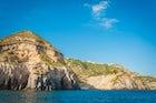 Sorgeto - Ischia