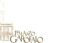 Polo Culturale di Palazzo Garofalo