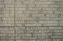 Sighet Memorial
