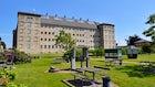 Fængslet (The Prison) Horsens