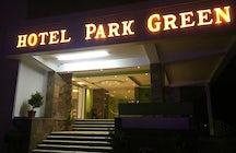 Hotel Park Green