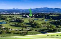 Golf Club Murtal