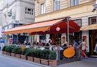 Tuchlauben Eis, Vienna