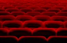 Cinema Nation - Elhombreylacamara