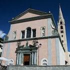 Chiesa Collegiata - Bormio