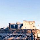 Louxor - Palais du Cinéma