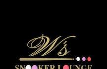 Westgate Snooker