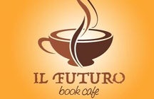 Il Futuro Book Cafe