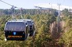Druskininkai Snow Arena