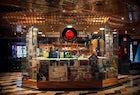 Sound Club Store