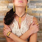 Loredana Mandas Jewelry