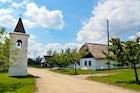 Szentendre Skanzen Village Museum, Szentendre