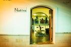 Proyecto Nativa Restaurante
