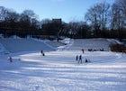 Rålambshov Park