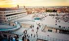 La Friche Marseille