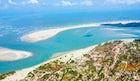 Atins Beach, Maranhão