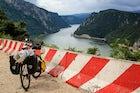 EuroVelo Route