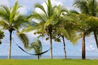 Osa Peninsula/Drake Bay/Golfo Dulce, Costa Rica
