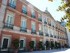 Visit the Thyssen Museum in Madrid