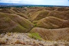 Tanau Hills, Mauliru
