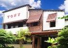 Restaurante Tony, Bucaramanga