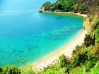 Jaz Beach