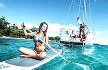 Yachts-Sailing.com