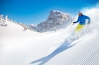 Covatilla Ski Resort
