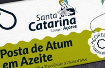 Santa Catarina Factory