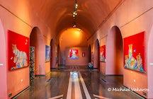 ΓΑΚ - Ιστορικό Αρχείο - Μουσείο Ηπείρου