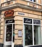 Luado Chocolate Shop Brașov