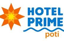 Hotel Prime Poti