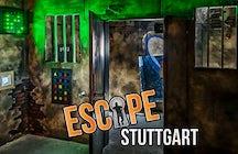 Escape Stuttgart