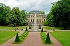 Stadtschloss Fulda