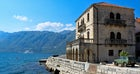 Muzej grada Perasta - Museum of the city of Perast