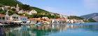 Ithaca, Odysseus' mythical island