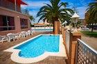 Hotel DC Gandia Playa *** (Playa de Gandia)