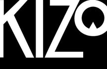 HKIZoo